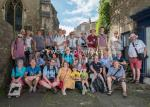 alan_denison_event-902_frome-photo-walk_ff2017__dscf7164