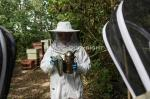 bill-aven_event-1004_beekeeper-tasting-session_richard-lyons_ff2017_9533