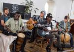 david-chedgy_-event-1502-groove-tots-gig-at-the-rye-bakery-with-singer-guitarist-batch-batch-gueye-and-master-drummer-kaw-secka_ff2017_97a5914