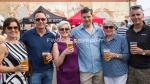 david-chedgy_fwcc_-event-815_frome-festival-food-feast_3rd-from-left-daphne-roddis-from-frome-and-husband-adrian-celebrates-her-50th-birthday-with-friends_ff2017_97a4540