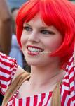 david-chedgy_fwcc_-event-815_frome-festival-food-feast_desert-divas_ff2017_97a4573