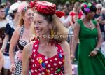 david-chedgy_fwcc_-event-815_frome-festival-food-feast_desert-divas_ff2017_97a4586