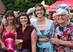 david-chedgy_fwcc_-event-815_frome-festival-food-feast_ff2017_97a4693