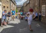 davidjchedgy_event-902_photo-walk-around-frome_ff2017_97a4776