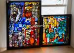 davidjchedgy_fwcc_event-902_frome-festival-open-studios_silk-mill_jenny-raggett_stained-glass_ff2017_97a4429