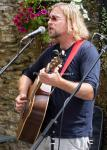 davidjchedgy_fwcc_frome-festival-_archangel-music-in-the-courtyard_al-o_kane_ff2017_97a4440