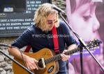 davidjchedgy_fwcc_frome-festival-_archangel-music-in-the-courtyard_al-o_kane_ff2017_97a4443