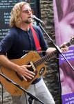 davidjchedgy_fwcc_frome-festival-_archangel-music-in-the-courtyard_al-o_kane_ff2017_97a4447