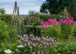davinajchedgy_event-701_hidden-gardens-no-17_lynne-and-chris-bennett_ff2017_mg_9333