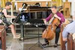 niki-odolphie_event-1403_frome-festival-piano-trio_ff2017_01