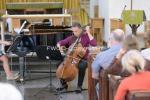 niki-odolphie_event-1403_frome-festival-piano-trio_ff2017_03