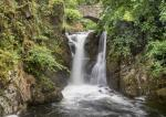 constables_waterfall__1_of_1_