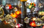 david_chedgy_baubles_97a1964